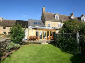 Maple Cottage - Cotswolds - 988656 - thumbnail photo 28