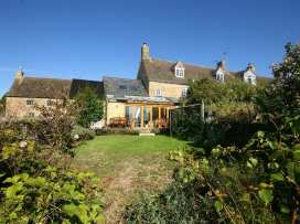 Maple Cottage - Cotswolds - 988656 - thumbnail photo 29