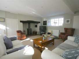Maple Cottage - Cotswolds - 988656 - thumbnail photo 5