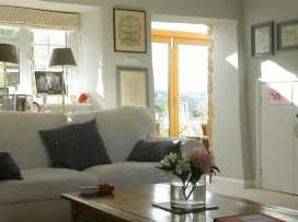 Maple Cottage - Cotswolds - 988656 - thumbnail photo 7