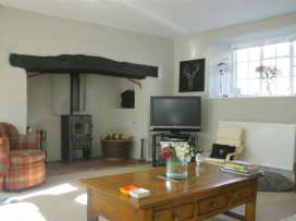 Maple Cottage - Cotswolds - 988656 - thumbnail photo 9