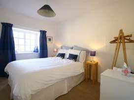 Maple Cottage - Cotswolds - 988656 - thumbnail photo 21