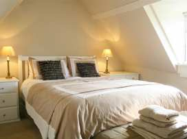 Maple Cottage - Cotswolds - 988656 - thumbnail photo 15