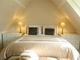 Maple Cottage - Cotswolds - 988656 - thumbnail photo 16