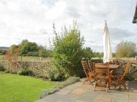 Maple Cottage - Cotswolds - 988656 - thumbnail photo 23