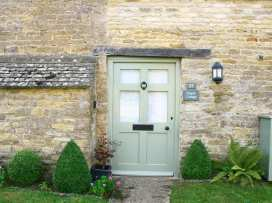 Maple Cottage - Cotswolds - 988656 - thumbnail photo 3