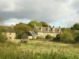 Maple Cottage - Cotswolds - 988656 - thumbnail photo 27
