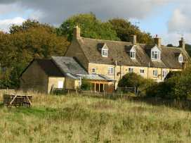Maple Cottage - Cotswolds - 988656 - thumbnail photo 4