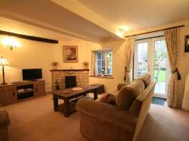 Campden Cottage - Cotswolds - 988657 - thumbnail photo 7