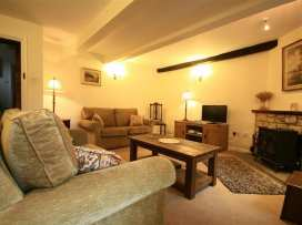 Campden Cottage - Cotswolds - 988657 - thumbnail photo 8