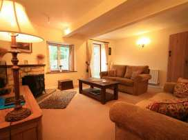 Campden Cottage - Cotswolds - 988657 - thumbnail photo 9