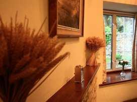 Campden Cottage - Cotswolds - 988657 - thumbnail photo 10