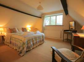 Campden Cottage - Cotswolds - 988657 - thumbnail photo 11