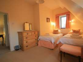 Campden Cottage - Cotswolds - 988657 - thumbnail photo 16