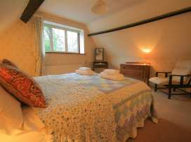 Campden Cottage - Cotswolds - 988657 - thumbnail photo 12