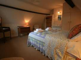 Campden Cottage - Cotswolds - 988657 - thumbnail photo 13