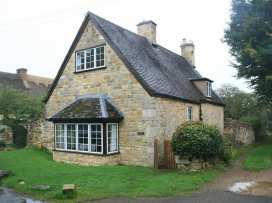 Campden Cottage - Cotswolds - 988657 - thumbnail photo 18