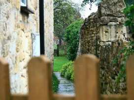 Campden Cottage - Cotswolds - 988657 - thumbnail photo 20