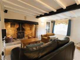 1 Church Cottages - Cotswolds - 988658 - thumbnail photo 2