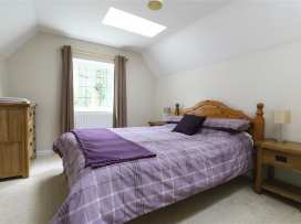 1 Church Cottages - Cotswolds - 988658 - thumbnail photo 8