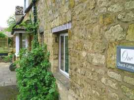 1 Church Cottages - Cotswolds - 988658 - thumbnail photo 12