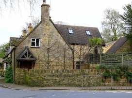 1 Church Cottages - Cotswolds - 988658 - thumbnail photo 13