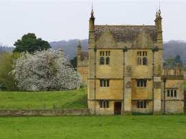 1 Church Cottages - Cotswolds - 988658 - thumbnail photo 16