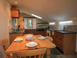Robbie's Barn - Cotswolds - 988660 - thumbnail photo 7