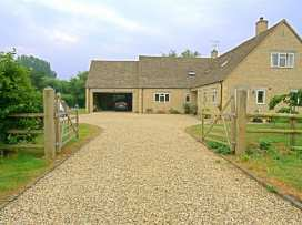 Tagmoor Hollow - Cotswolds - 988661 - thumbnail photo 2