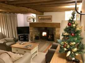 Sunnyside Cottage - Cotswolds - 988662 - thumbnail photo 9