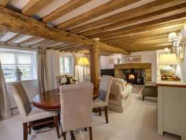 Sunnyside Cottage - Cotswolds - 988662 - thumbnail photo 2