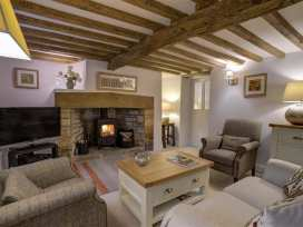 Sunnyside Cottage - Cotswolds - 988662 - thumbnail photo 3