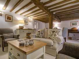 Sunnyside Cottage - Cotswolds - 988662 - thumbnail photo 6