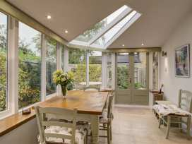 Sunnyside Cottage - Cotswolds - 988662 - thumbnail photo 13
