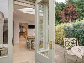 Sunnyside Cottage - Cotswolds - 988662 - thumbnail photo 15