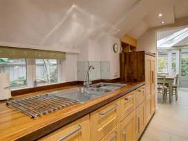 Sunnyside Cottage - Cotswolds - 988662 - thumbnail photo 11