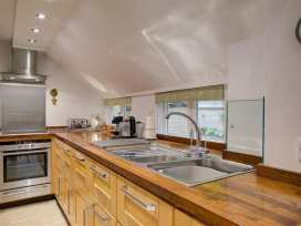 Sunnyside Cottage - Cotswolds - 988662 - thumbnail photo 10