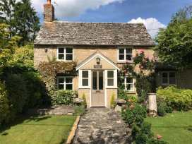 Sunnyside Cottage - Cotswolds - 988662 - thumbnail photo 29