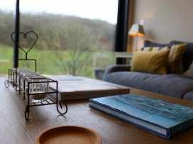 Peglars Barn - Cotswolds - 988663 - thumbnail photo 10