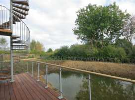 The Skydeck - Cotswolds - 988669 - thumbnail photo 13