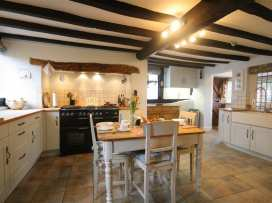 Brookfield Cottage - Cotswolds - 988671 - thumbnail photo 4