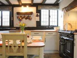 Brookfield Cottage - Cotswolds - 988671 - thumbnail photo 6