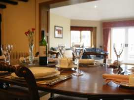 Brookfield Cottage - Cotswolds - 988671 - thumbnail photo 13