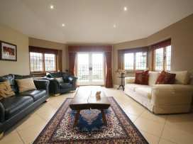 Brookfield Cottage - Cotswolds - 988671 - thumbnail photo 14