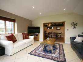 Brookfield Cottage - Cotswolds - 988671 - thumbnail photo 15