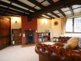 Brookfield Cottage - Cotswolds - 988671 - thumbnail photo 17