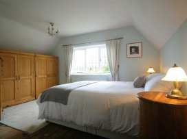 Brookfield Cottage - Cotswolds - 988671 - thumbnail photo 22