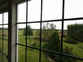 Brookfield Cottage - Cotswolds - 988671 - thumbnail photo 24