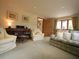 The Granary Cottage - Cotswolds - 988674 - thumbnail photo 8