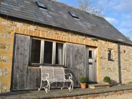 The Granary Cottage - Cotswolds - 988674 - thumbnail photo 12
